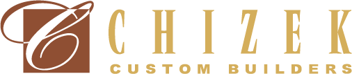 Chizek Custom Builders
