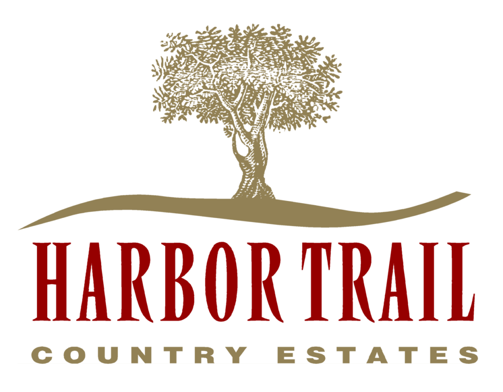 Harbor Trail Country Estates